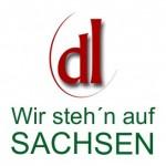 Wir steh´n auf Sachsen - die-infoseiten.de